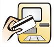 Тонус-клуб - иконка «банкомат» в Нововоронеже