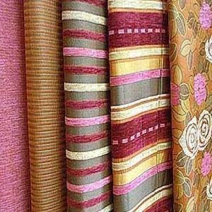Магазины ткани Нововоронежа