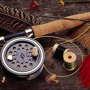 Охотничьи и рыболовные магазины Нововоронежа