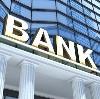 Банки в Нововоронеже