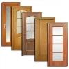 Двери, дверные блоки в Нововоронеже