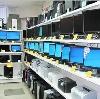 Компьютерные магазины в Нововоронеже