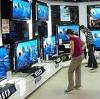 Магазины электроники в Нововоронеже