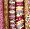 Магазины ткани в Нововоронеже