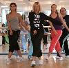 Школы танцев в Нововоронеже