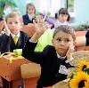 Школы в Нововоронеже