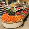 Супермаркеты в Нововоронеже