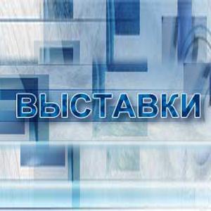 Выставки Нововоронежа